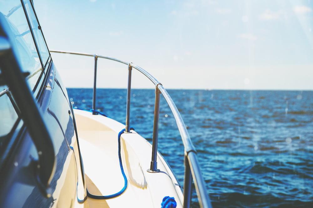 aller à marie galante en bateau